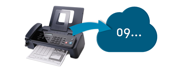 portabilite-fax-par-mail