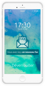 fax-virtuel